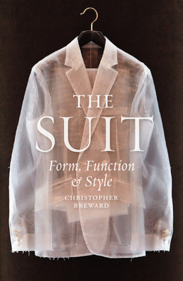 Image for The Suit: Form, Function and Style