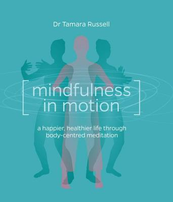 Image for Mindfulness in Motion