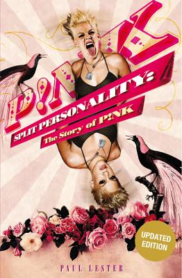 Split Personality: The Story of Pink, Lester, Paul