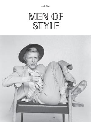Image for Men of Style
