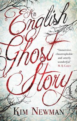 Image for An English Ghost Story