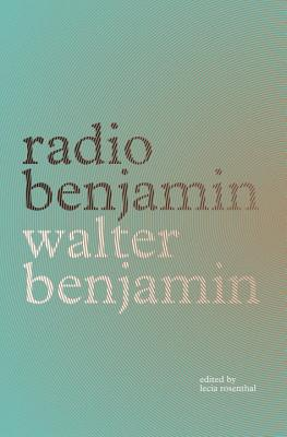 Image for Radio Benjamin