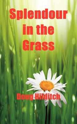 Splendour in the Grass, Hilditch, Doug