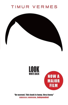 Image for Look Who's Back