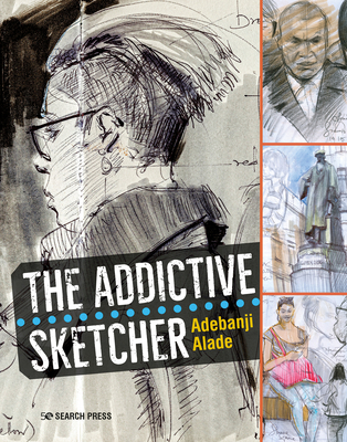 Image for ADDICTIVE SKETCHER