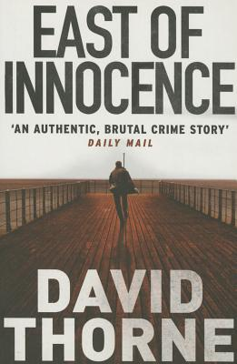 Image for East Of Innocence