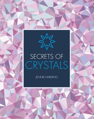 Image for Secrets of Crystals