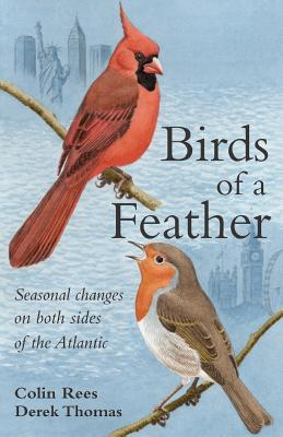 Image for Birds of a Feather: Seasonal Changes on Both Sides of the Atlantic