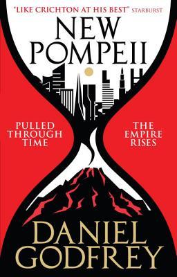 Image for New Pompeii