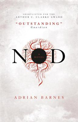 Image for Nod