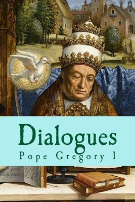 Dialogues, Pope Gregory I