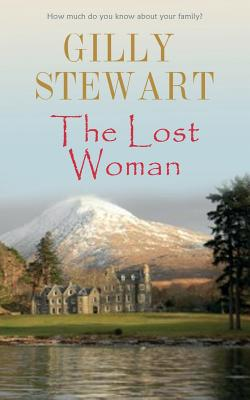 The Lost Woman, Stewart, Gilly