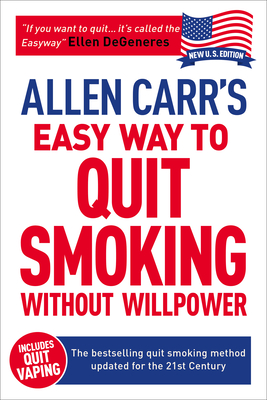 Image for Stop Smoking Now