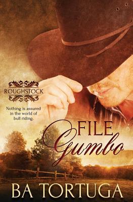 File Gumbo (Roughstock) (Volume 3), Tortuga, BA