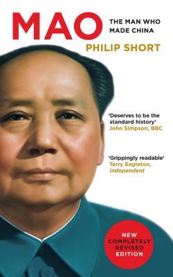 Mao: The Man Who Made China, Short, Philip