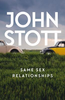 Image for Same Sex Relationships