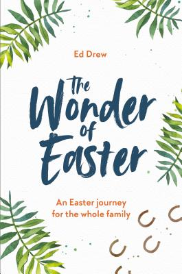 Image for The Wonder of Easter