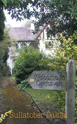 Image for Welcome to Oakhaven