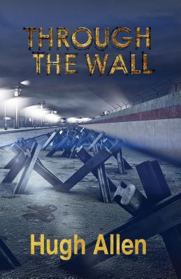 Image for Through the Wall