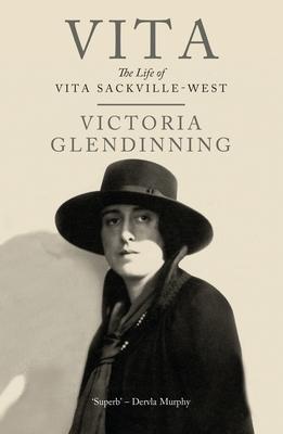 Image for Vita: The Life of Vita Sackville-West (Tauris Parke Paperbacks)