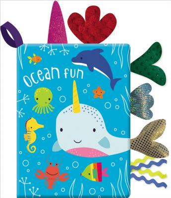 Image for OCEAN FUN