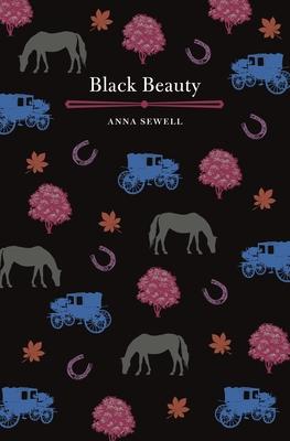 Image for Black Beauty (Arcturus Children's Classics)