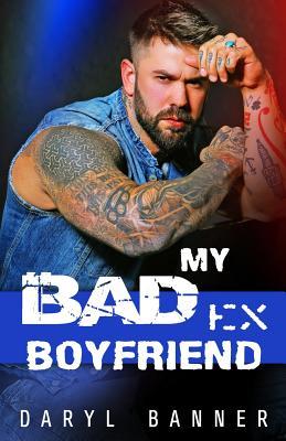 Image for MY BAD EX BOYFRIEND