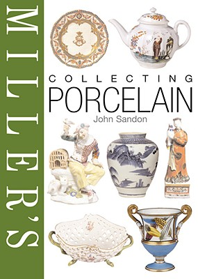 Image for Collecting Porcelain