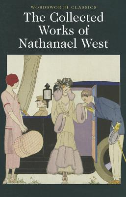 Image for The Collected Works of Nathanael West