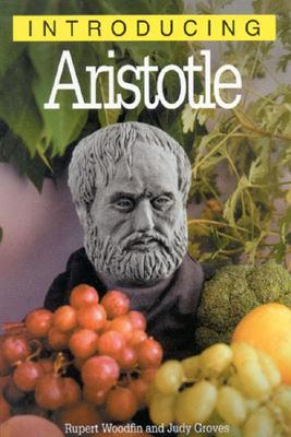 Image for Introducing Aristotle
