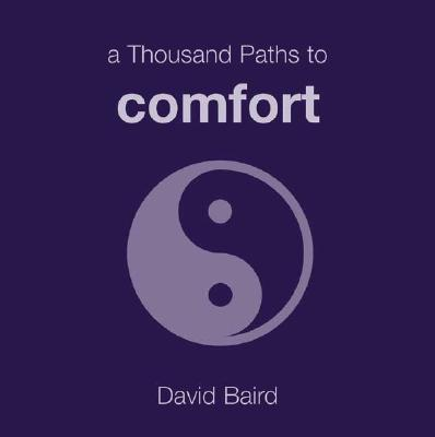 Image for A Thousand Paths to Comfort