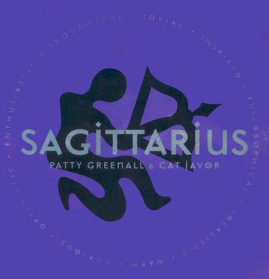 Image for Sagittarius (Astrology)