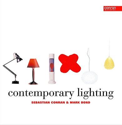 Image for Contemporary Lighting (Contemporary (Conran Octopus))