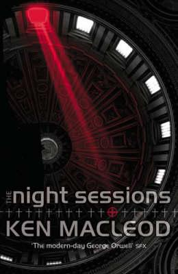 Image for Night Sessions