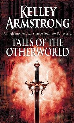 Image for Tales from the Otherworld #2 Otherworld Tales