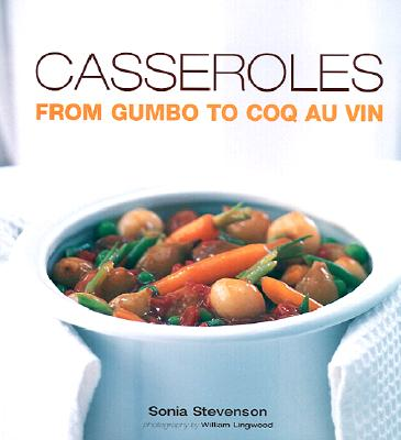 Image for CASSEROLES