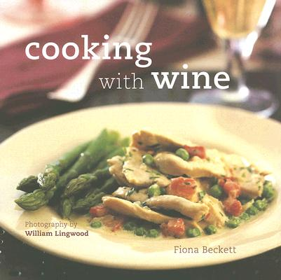 Image for Cooking With Wine