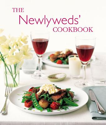 Image for The Newlyweds' Cookbook