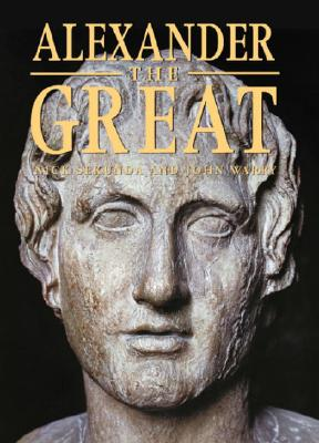 Image for Alexander the Great (General Military)