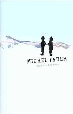 Image for Fahrenheit Twins and Other Stories