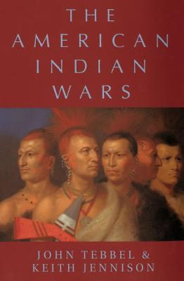 Image for Phoenix: The American Indian Wars (Phoenix Press)