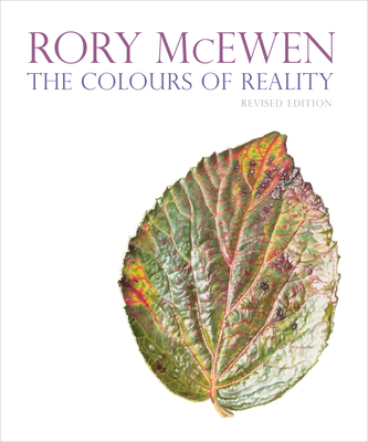 Image for Rory McEwen: The Colours of Reality
