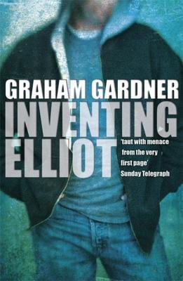 Image for Inventing Elliot