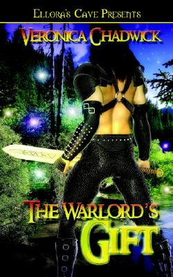 Image for The Warlord's Gift