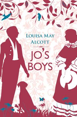 Image for Jo's Boys (Little Women)