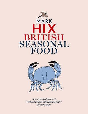 Image for British Seasonal