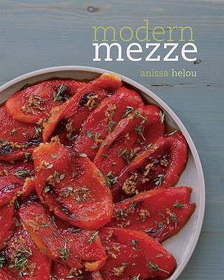 Modern Mezze