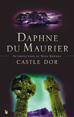 Image for Castle Dor [used book]