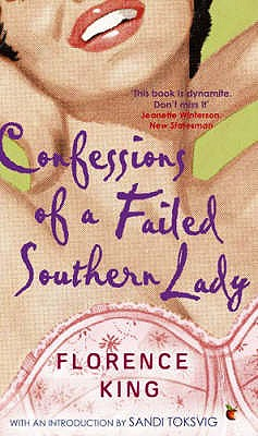 Image for Confessions of a Failed Southern Lady