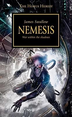 Image for Nemesis (Horus Heresy)